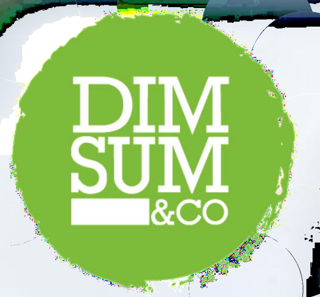 логотип доставки димсан