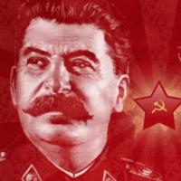 По секрету. В Советском Союзе были свои бургеры