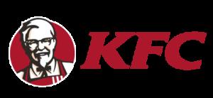 Международная сеть KFC расширяется в России