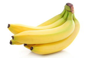 Правда ли что бананы