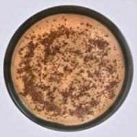 Мега-вкусный торт за 15 минут без выпечки