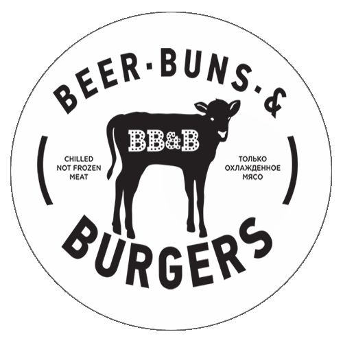 BB and Burgers отзывы