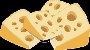 какой сыр