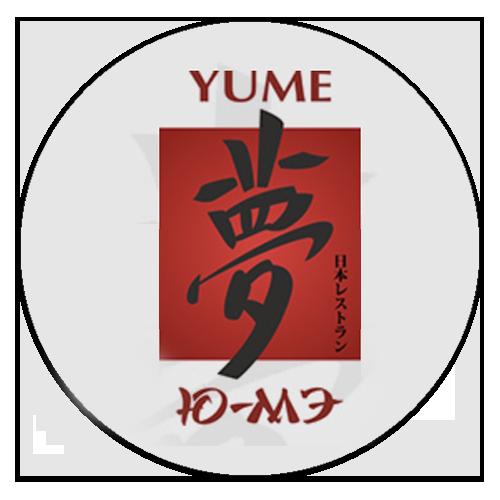 логотип ю мэ круглый