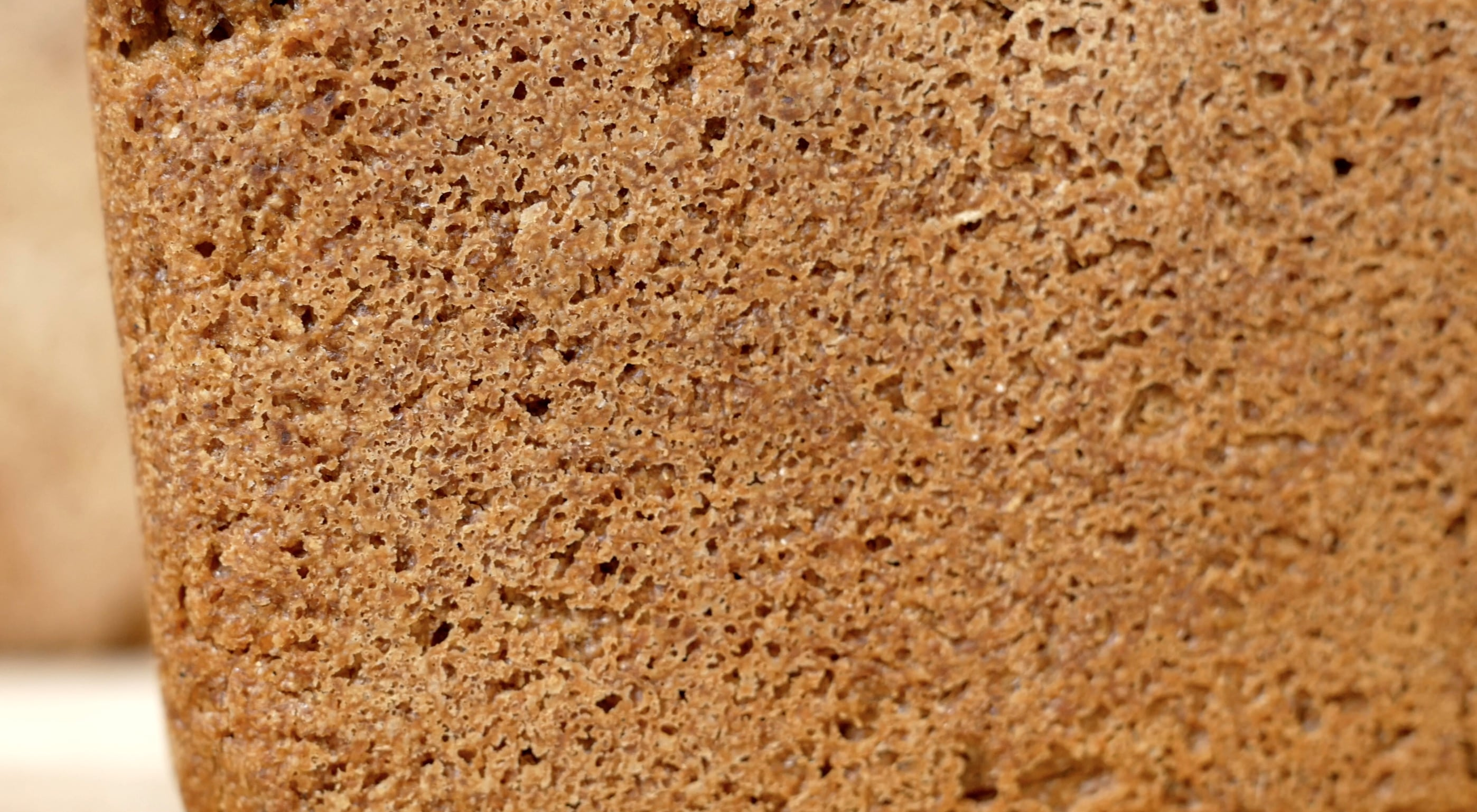 Хлеб от Германа Стерлигова 2