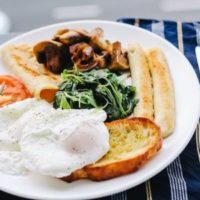 фестиваль завтраков