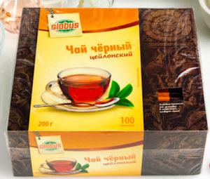 Можно ли пить чай в пакетиках? Какой чай лучше?